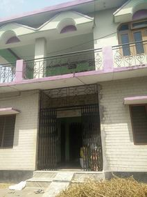 House for Sale at Mahendranagar, Kanchanpur