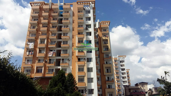 Fully Furnished 3BHK Appartment on Sale at Balkumari, Lalitpur