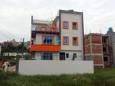 Eproperty_Nepal_(8).jpg