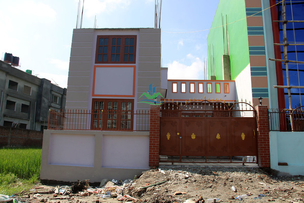 Beautiful House for Sale at Imadol, Lalitpur