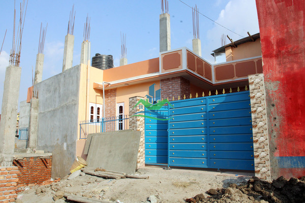1 Storey House for Sale at Imadol, Lalitpur