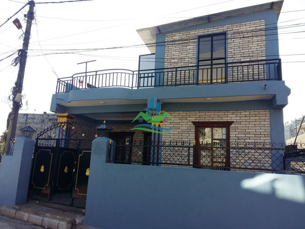 House for Sale at Malepatan, Pokhara